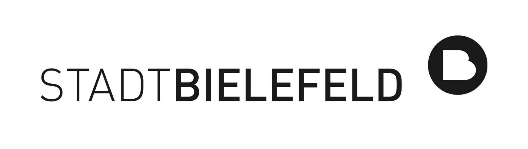 bielefeld08