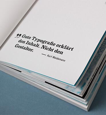 typokalender18