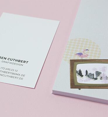 postkarte02