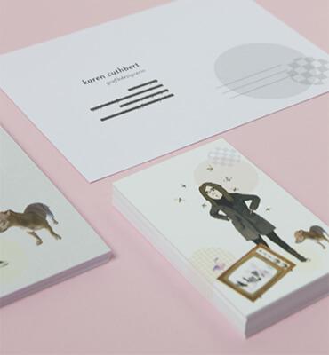 postkarte04