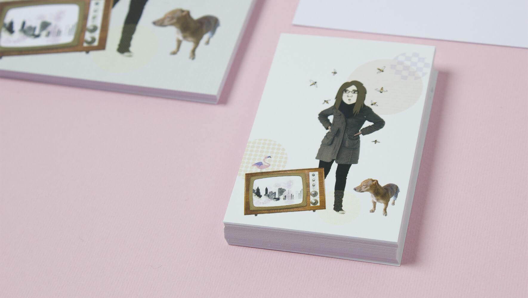 postkarte09