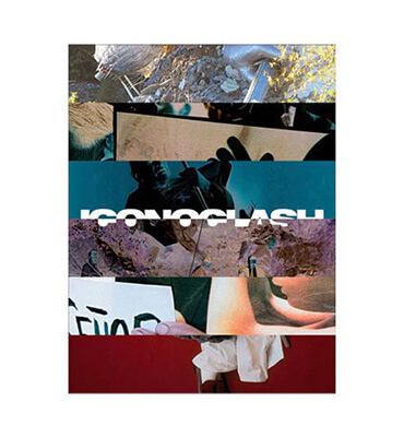 iconoclash01