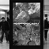 ICONOCLASH