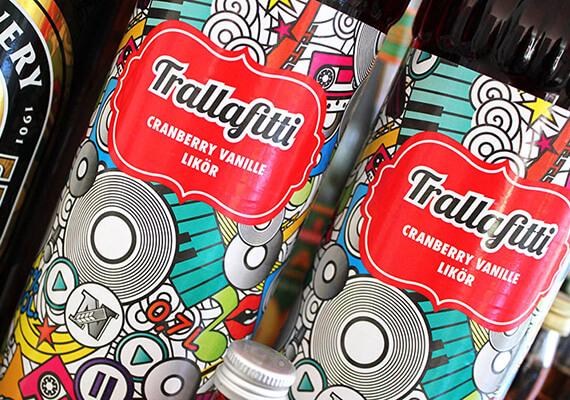 trallafitti03